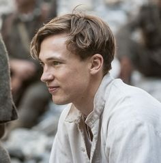 Narnia Cast, William Moseley, Chronicles Of Narnia, Film Serie, Lantern, Actors & Actresses, Bb, Films, It Cast
