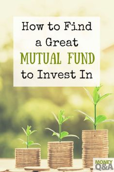 an explanation of a mutual fund and how it works How it works moneyfront provides you the comfort of anytime, anywhere, paperless mutual fund investment open your account online in few easy steps, analyse the world of investing using the comprehensive database of news, views, statistics and model portfolios.