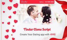 Dunhill rör dating guide