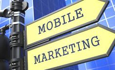 Forecasts Biggest Holiday Ever For Mobile Marketing Paid Search - http://pamelaallidoiswinjessie.com/forecasts-biggest-holiday-ever-mobile-marketing-paid-search/