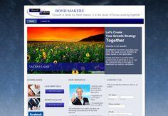 www.bondmakers.co.za