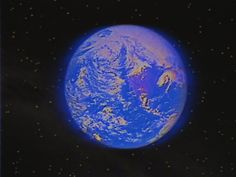 ah, what a nice picture of the planet that we're killing as each day goes by Collage Mural, Photo Wall Collage, Picture Wall, Nice Picture, Retro Aesthetic, Aesthetic Photo, Aesthetic Pictures, Vaporwave, Grunge