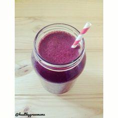 Morning Juice Time !!✌☀ #beetroot #purplecarrot #cucumber #celery #mint #freshjuice #juicetime  #plantbased #fitfam #fitfood #nourish #vegan #veganlife #veganfood #healthyfood #foodshare #vegansofig #nutrition #eatclean #cleaneating #fitspo #instagood #bestofvegan #inspiration #instafood #wellness #health #healthspo #foodpic #healthyfoodshare #Padgram