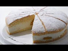 Alman Pastası Tarifi | Orjinal Alman Pastası Nasıl Yapılır? - YouTube