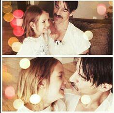 Anthony Kiedis, Children Of Bodom, Bullet For My Valentine, Hottest Chili Pepper, Jack White, Led Zeppelin, Little People, Cool Bands, Cute Boys