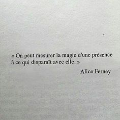 Citation Albert Camus, Plus Belle Citation, Take Heart, Father Quotes, French Quotes, Some Words, Mood Boards, Sentences, Quotations