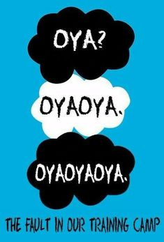 haikyuu oya oya by Kuroo and Bokuto Kagehina, Kuroo Tetsurou, Nishinoya, Kenma, Haikyuu Akaashi, Wallpaper Animes, Haikyuu Wallpaper, Animes Wallpapers, Hinata
