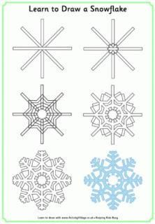 Learn to Draw Printables with lots of themes!