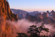 Reisetipps für Korsika in Frankreich gesucht? Bereisen Sie das sechseckige Land und entdecken Sie Neues! – TRAVELBOOK.de