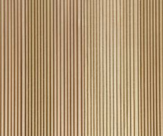 Timber Furniture Modular Sofa And Sofas On Pinterest