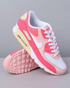 56 Best ✰ Air Maxy ✰ images | Nike, Nike air max, Nike