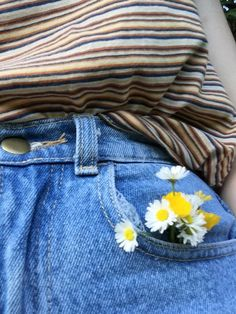 I need to wear weirder clothes Amy Adams, Francoise Gilot, Art Hoe Aesthetic, Foto Top, Foto Instagram, Mellow Yellow, Soft Grunge, Ideias Fashion, Style Me