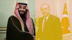 #Σαουδική Αραβία, αδεια οδήγησης σε γυναίκες, μετριοπαθές Ισλάμ και η απάντηση του Πρόεδρου #Ερντογάν  #saudiarabia #islam #woman #Turkey #Erdogan #fragilemagGR  http://fragilemag.gr/saoudiki-arabia-allages-kai-erntogan/