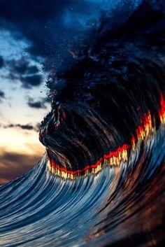 """0ce4n-g0d: """" Explosions in the Sky by Kieran Tunbridge """""""