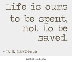 Dh Lawrence Quotes. QuotesGram by @quotesgram