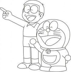 Download Doramon