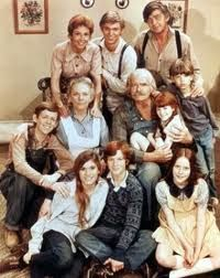 The waltons Tv programme - Google Search