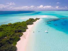 Discover the tropical paradise that is the Maldives. Click the link to find out more! Source by , Strand Wallpaper, Beach Wallpaper, Beaches In The World, Places Around The World, Dream Vacations, Vacation Spots, Vacation Travel, Italy Vacation, Best Places To Travel