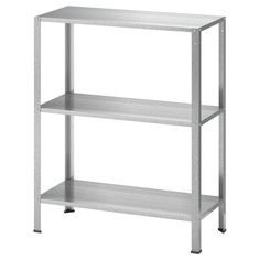 IKEA - HYLLIS, Shelf unit, indoor/outdoor, Suitable for both indoor and outdoor use. The included plastic feet protect the floor against scratching. This shelf must be fastened to the wall. The back panel has predrilled holes to make it easier. Ikea Mulig, Ikea Bekvam, Ivar Regal, Mesa Exterior, Glass Cabinet Doors, Shoe Cabinet, Hemnes, Outdoor Storage, Windows