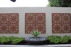 garten-landschaftsbau-modern-windsor-mauer-dekorative-wandplatten
