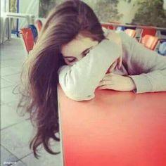 Saima khań🌺 Follow me❤⚘