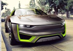 https://www.behance.net/gallery/23195613/VW-project-thesis-made-in-SPD-in-collaboration-with-VW-