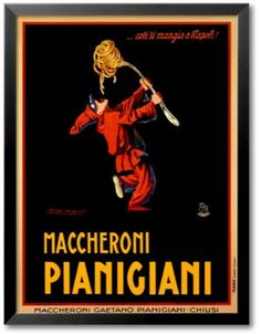 vintage italian posters - Google Search