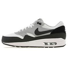 I6x9p Nike Air Max 360 Diamond Griffey Training man shoes black white dark grey Grey Wolf | SHOES | Pinterest | Air Max 360, Nike Air Max and Air Maxes