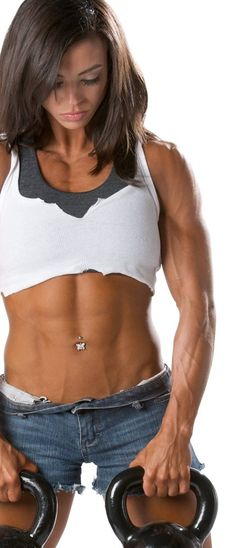 How to lose weight fast #weightloss #diet #howtoloseweightfast http://ernestofitness.bl...