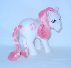 049-My-Little-Pony-Sundance