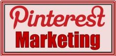 Make Money with Pinterest, drive traffic to your blog...   http://biguseof.com/way-to-your-success