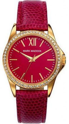 A(z) 38 legjobb kép a(z) Mark Maddox női és férfi karóra táblán ... 227c036882