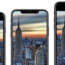 El 15 de septiembre ya se podrá reservar el iPhone 8  El próximo 12 de septiembre, los chicos de Cupertino nos mostrarán en que han estado trabajando estos últimos años, por...   El artículo El 15 de septiembre ya se podrá reservar el iPhone 8 ha sido originalmente publicado en Actualidad iPhone.