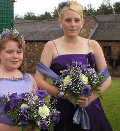 silk, fresh, flowers, wedding, bridal, bouquet - Josephines flowers