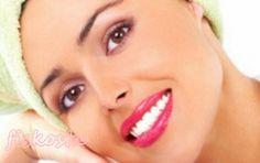 Diş Etlerinizi Sumakla Güçlendirin