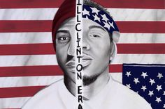 """ARTIST/PRODUCER DUO, ILLCLINTON, DROP A NEW SINGLE ENTITLED, """"OH FOREAL""""  #B2HH #HipHop #Rap #Jazz #Music"""