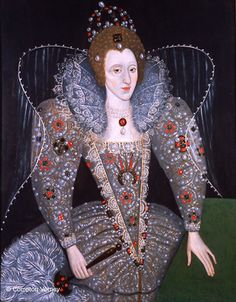 My arrival in England put cousin Liz in a difficult position because I had such a strong claim to the English throne, and I was a strong Catholic. Again, I was put in prison.