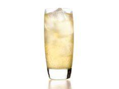 Lime-Mint Soda Recipe : Food Network Kitchen : Food Network - FoodNetwork.com