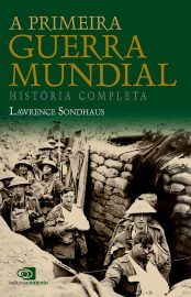 8 best livros evanglicos images on pinterest kindle literature baixar livro a primeira guerra mundial lawrence sondhaus em pdf epub e mobi ou fandeluxe Choice Image