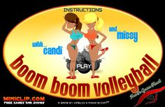 play-boom-boom-volleyball-online