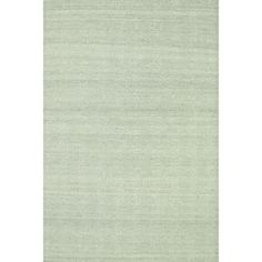 @Overstock.com - Hand-woven Poplin Aqua Wool/ Cotton Rug ( 9'3 x 13) - Designed to match seamlessly with any interior, our Poplin Rug features detailed geometric patterns in an all-wool, hand woven construction. Durable and reversible, each Poplin is artfully crafted by hand, ensuring a quality finish.  http://www.overstock.com/Home-Garden/Hand-woven-Poplin-Aqua-Wool-Cotton-Rug-93-x-13/8259722/product.html?CID=214117 $651.01