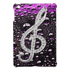 ==>>Big Save on          Piano Gclef Symbol with rain drop background iPad Mini Cases           Piano Gclef Symbol with rain drop background iPad Mini Cases We have the best promotion for you and if you are interested in the related item or need more information reviews from the x customer who...Cleck Hot Deals >>> http://www.zazzle.com/piano_gclef_symbol_with_rain_drop_background_ipad_mini_case-256724467152463253?rf=238627982471231924&zbar=1&tc=terrest