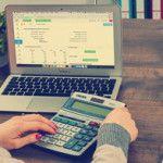 Accounts Receivable Manager Job Description Example