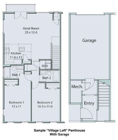 in law apartment plans small in addition in suite floor 18780