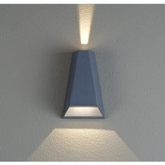 Wall Light | BODY about space outdoor lighting