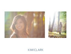 www.kimphamclark.com   https://www.facebook.com/media/set/?set=a.204437729704748.1073741828.114295915385597&type=3  #KimPhamClark #photography #vaphotographer #naturallight #portraits #outdoors #trees #leaves #fall #autumn #cowboyboots #NorthernNeck #NNK #river #country #Virginia #VA #Maryland #MD #WashingtonDC #DC #dmv #LoveProject #HelpGrowtheLove