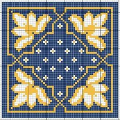 Thrilling Designing Your Own Cross Stitch Embroidery Patterns Ideas. Exhilarating Designing Your Own Cross Stitch Embroidery Patterns Ideas. Biscornu Cross Stitch, Cross Stitch Pillow, Cross Stitch Borders, Cross Stitch Charts, Cross Stitch Designs, Cross Stitching, Cross Stitch Embroidery, Embroidery Patterns, Cross Stitch Patterns