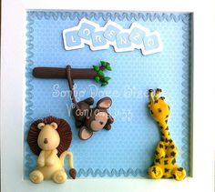 by Sonho Doce Biscuit *Vania.Luzz*, via Flickr