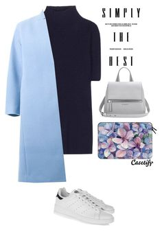 """""""Simply the best 