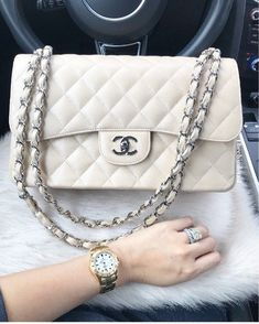 4999538f051f CHANEL Gabrielle Bag Collection at Bergdorf Goodman ❤ liked on ...